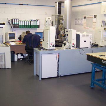 Tektile7 pvc flooring