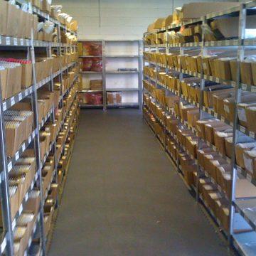 Tektiles_Warehouse_Storage